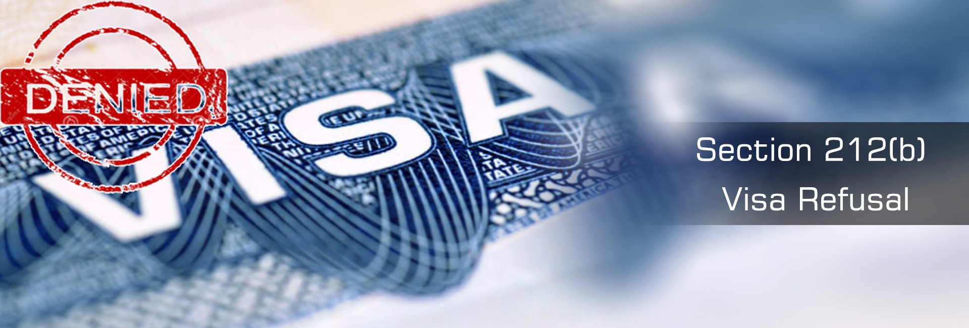 Section 212 E Of The Immigration And Nationality Act