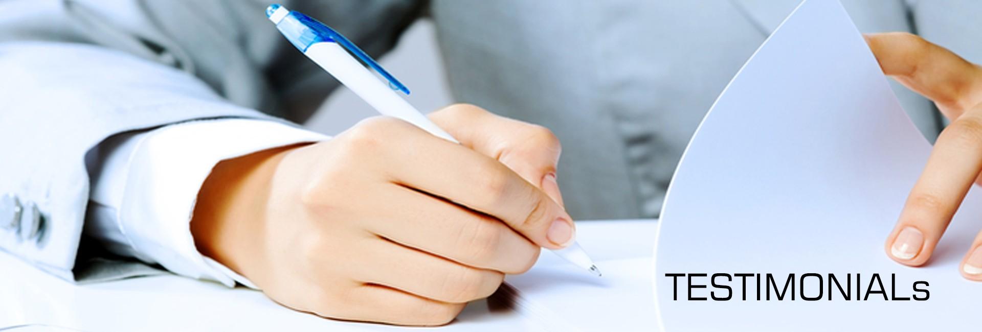 Clients List – M  R  I  CHOWDHURY & ASSOCIATES