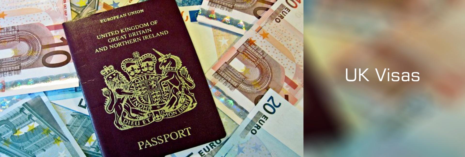 UK Visas – M  R  I  CHOWDHURY & ASSOCIATES
