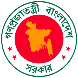 notary public m r i chowdhury associates rh mrichowdhury com notary public logo png notary public logo ideas