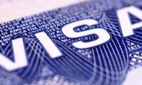 US Visa Success Profile – M  R  I  CHOWDHURY & ASSOCIATES